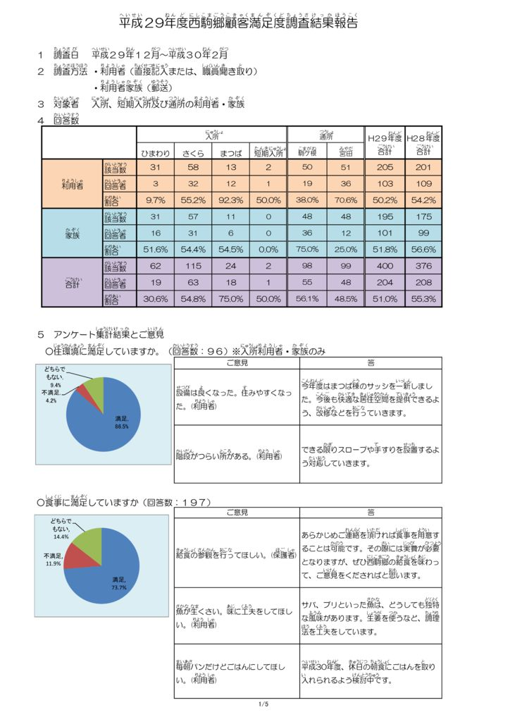 H29kokyakumannzokuのサムネイル