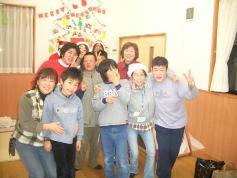 furari_xmas2