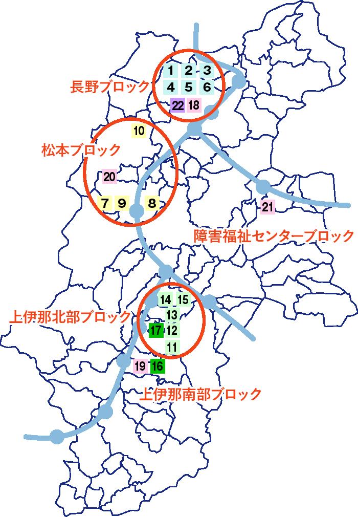 nogano_ji_map